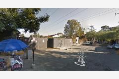 Foto de casa en venta en camino real al ajusco 599, fuentes de tepepan, tlalpan, distrito federal, 4269708 No. 01