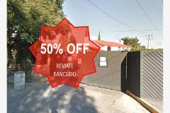 Foto de casa en venta en camino real al ajusco 599, santa maría tepepan, xochimilco, distrito federal, 0 No. 01