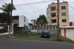 Foto de terreno comercial en venta en  , camino real, boca del río, veracruz de ignacio de la llave, 1248807 No. 01