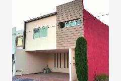 Foto de casa en venta en camino real cholula momoxpan 2201, la carcaña, san pedro cholula, puebla, 4515213 No. 01
