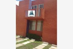 Foto de departamento en venta en  , camino real, corregidora, querétaro, 4421384 No. 01