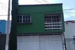 Foto de casa en venta en  , camino real, corregidora, querétaro, 0 No. 01