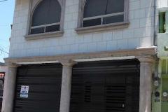 Foto de casa en renta en  , camino real, guadalupe, nuevo león, 3041542 No. 01