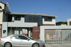Foto de departamento en renta en camino real , lomas de agua caliente, tijuana, baja california, 4353117 No. 01