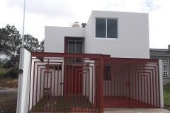 Foto de casa en venta en camino real , san benito xaltocan, yauhquemehcan, tlaxcala, 3478162 No. 01