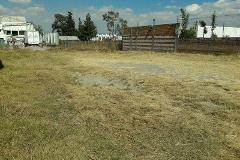 Foto de terreno habitacional en venta en camino real , san francisco acatepec, san andrés cholula, puebla, 3921230 No. 01