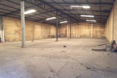 Foto de nave industrial en venta en  , camino real, veracruz, veracruz de ignacio de la llave, 1600822 No. 01