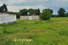 Foto de terreno habitacional en venta en camino real y avenida azteca s/n , ocopulco, chiautla, méxico, 4028132 No. 01