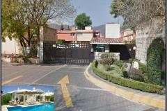 Foto de casa en venta en camino san pablo 255, santiago tepalcatlalpan, xochimilco, distrito federal, 4311196 No. 01