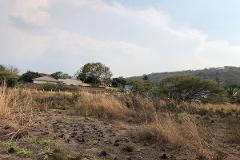 Foto de terreno habitacional en venta en camino sin nombre , plan de ayala, tuxtla gutiérrez, chiapas, 0 No. 01