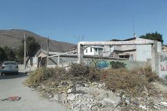 Foto de terreno habitacional en venta en camino tenochtitlan 22290, mariano matamoros (centro), tijuana, baja california, 0 No. 01