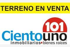 Foto de terreno industrial en venta en camino vecinal 101, francisco medrano, altamira, tamaulipas, 4606253 No. 01
