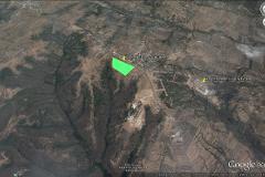 Foto de terreno habitacional en venta en camino vecinal, apetatitlán de a carbajal , apetatitlán, apetatitlán de antonio carvajal, tlaxcala, 4569617 No. 01