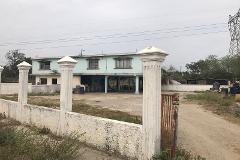 Foto de terreno comercial en venta en camino vecinal ctv2072e 0, villas de altamira, altamira, tamaulipas, 3338274 No. 01
