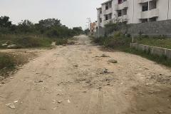 Foto de terreno comercial en venta en camino vecinal ctv2074e 0, villas de altamira, altamira, tamaulipas, 3340623 No. 01