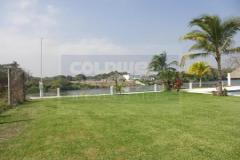 Foto de terreno habitacional en venta en camino vecinal san jose novillero , río jamapa, boca del río, veracruz de ignacio de la llave, 4544425 No. 01