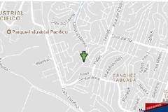 Foto de terreno comercial en venta en camino verde , camino verde (cañada verde), tijuana, baja california, 3627523 No. 01