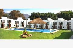 Foto de casa en venta en camino viejo a san gaspar , miguel hidalgo, jiutepec, morelos, 4587955 No. 01