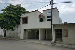 Foto de casa en venta en camino viejo a tancol 2451, niños héroes, tampico, tamaulipas, 4651596 No. 01