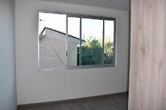 Foto de casa en venta en camino viejo a tesistan 3120, jardines del valle, zapopan, jalisco, 4250616 No. 02