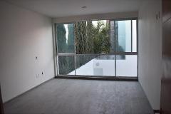 Foto de casa en venta en camino viejo a tesistán 3120, jardines del valle, zapopan, jalisco, 4333769 No. 02