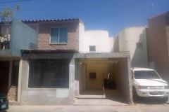 Foto de casa en venta en  , camino viejo, tijuana, baja california, 0 No. 01
