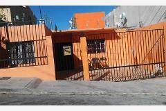 Foto de casa en venta en camino xochicalco 121, mariano matamoros (centro), tijuana, baja california, 0 No. 01