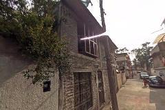 Foto de casa en venta en julio zarate , campamento 2 de octubre, iztacalco, distrito federal, 1392103 No. 01