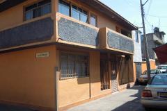 Foto de casa en venta en mariano yañez , campamento 2 de octubre, iztacalco, distrito federal, 2743309 No. 01