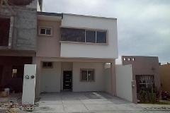 Foto de casa en venta en campanares 000, las brisas, saltillo, coahuila de zaragoza, 0 No. 01