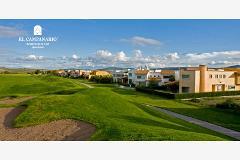 Foto de terreno habitacional en venta en campanario 1, el campanario, querétaro, querétaro, 0 No. 01