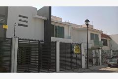 Foto de casa en renta en campanario 1234, san andrés cholula, san andrés cholula, puebla, 0 No. 01