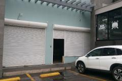 Foto de local en renta en  , campanario, chihuahua, chihuahua, 0 No. 01