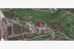 Foto de terreno habitacional en venta en campanario de la trinidad 0, el campanario, querétaro, querétaro, 0 No. 01