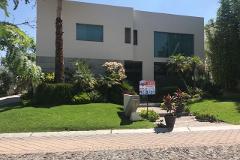 Foto de casa en condominio en venta en campanario de san isidro , el campanario, querétaro, querétaro, 0 No. 01