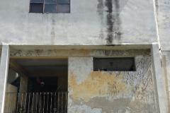 Foto de terreno habitacional en venta en  , campbell, tampico, tamaulipas, 3989310 No. 01