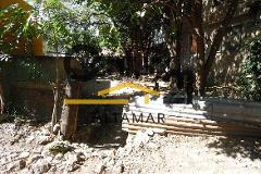 Foto de terreno habitacional en venta en  , campbell, tampico, tamaulipas, 4295880 No. 01
