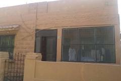 Foto de terreno habitacional en venta en  , campbell, tampico, tamaulipas, 4464795 No. 01