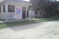 Foto de terreno habitacional en venta en campeche 0, león f. gual i, altamira, tamaulipas, 2649036 No. 01