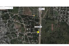 Foto de terreno habitacional en venta en campeche 0, lindavista, pueblo viejo, veracruz de ignacio de la llave, 3734499 No. 01
