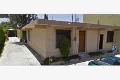 Foto de casa en venta en campeche 00, república oriente, saltillo, coahuila de zaragoza, 4576726 No. 01