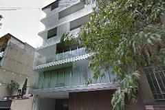 Foto de departamento en renta en campeche , condesa, cuauhtémoc, distrito federal, 0 No. 01