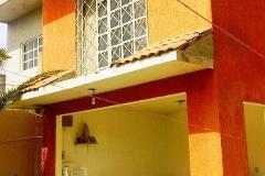 Foto de casa en renta en campeche , pablo torres burgos, cuautla, morelos, 4467642 No. 01