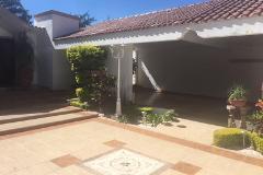 Foto de casa en venta en campestre 0, campestre, salamanca, guanajuato, 4196755 No. 02