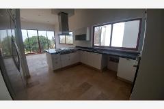 Foto de casa en venta en campestre 0, club campestre, querétaro, querétaro, 4488725 No. 02