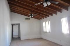 Foto de oficina en renta en campestre 00, campestre la rosita, torreón, coahuila de zaragoza, 4202725 No. 01