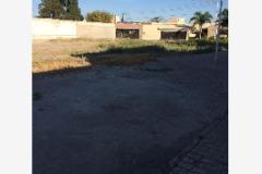 Foto de terreno habitacional en venta en campestre 1, campestre la rosita, torreón, coahuila de zaragoza, 4360017 No. 01