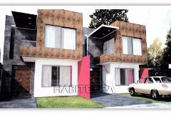 Foto de casa en venta en  , campestre alborada, tuxpan, veracruz de ignacio de la llave, 2254452 No. 01