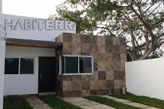 Foto de casa en venta en  , campestre alborada, tuxpan, veracruz de ignacio de la llave, 2586382 No. 01