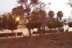 Foto de terreno habitacional en venta en  , campestre arenal, tuxtla gutiérrez, chiapas, 1273197 No. 01